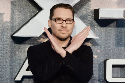 Bryan Singer disputes Fox's reason for his 'Bohemian Rhapsody' firing