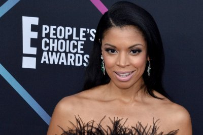'This is Us' star Susan Kelechi Watson 'single' after engagement