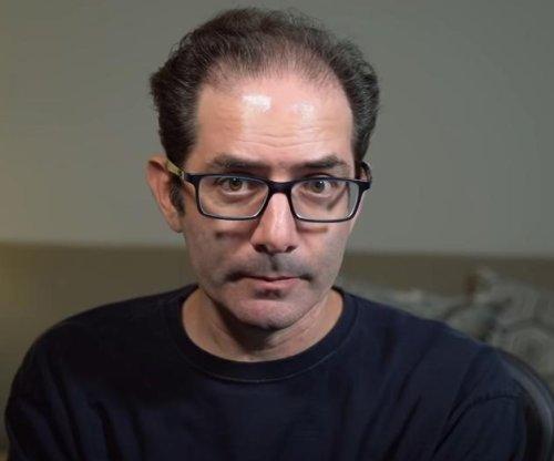 'Overwatch' director Jeff Kaplan exits Blizzard Entertainment
