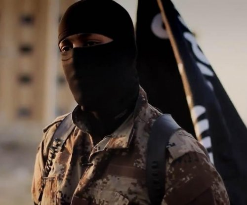 FBI seeking information on American who appeared in Islamic State video