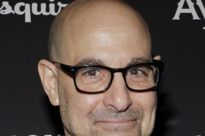 Stanley Tucci cast in live action Beauty and the Beast