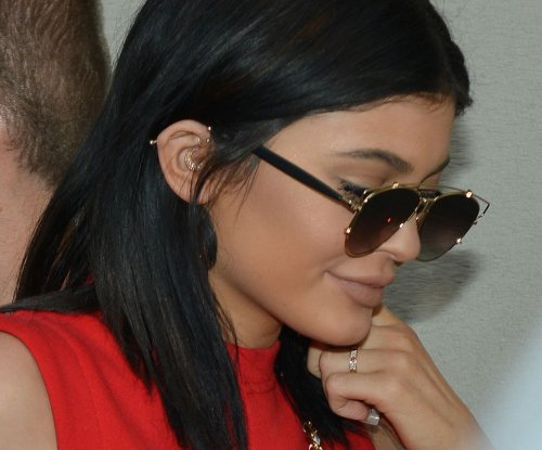 Kylie Jenner to make a trip out of her 18th birthday