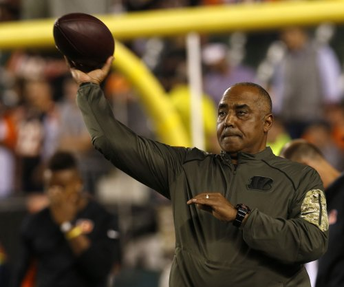 Researchers find racial bias in promotions of NFL coaches