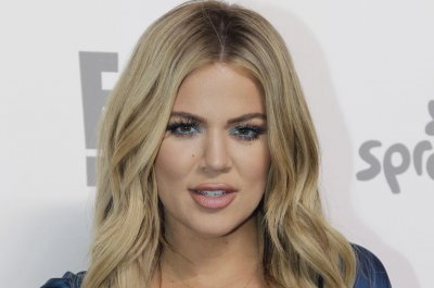Khloe Kardashian: I warned Kim not to marry Kris Humphries