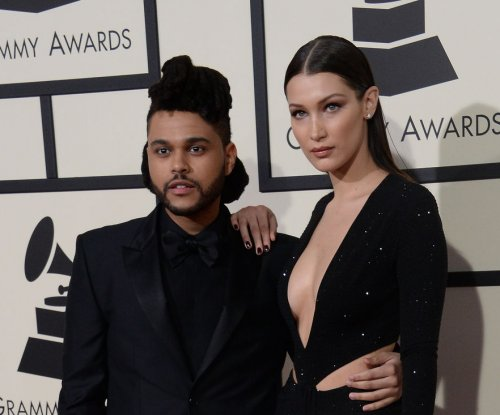 Bella Hadid on ex-boyfriend The Weeknd: 'I'll always love him'