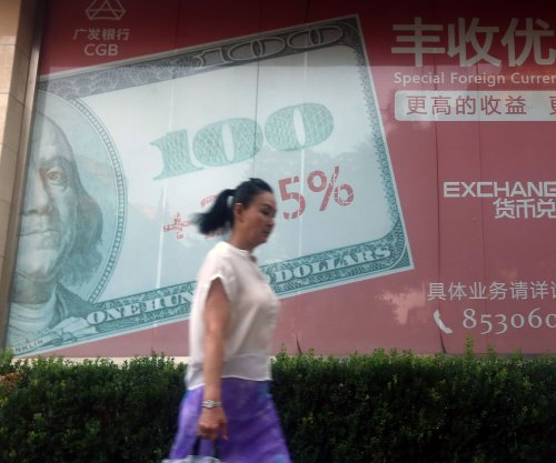 Experts urge Senate to cut North Korea's overseas financial ties