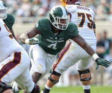 Seattle Seahawks rookie Malik McDowell could be vital asset for defensive line
