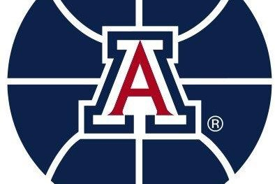 No. 17 Arizona upends No. 3 Arizona State