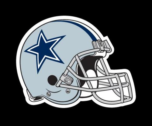 Reports: Cowboys hire Richard to defensive staff