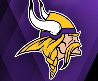 Vikings CB Newman wants to play next season