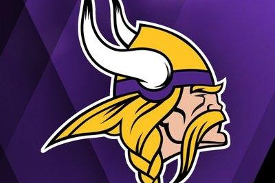 Vikings CB Newman wants to play next season