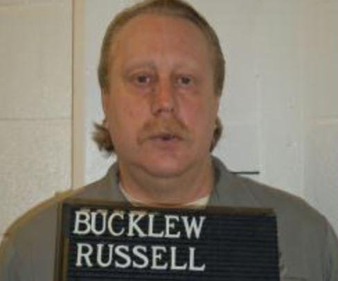Missouri death row inmate gets last-minute reprieve due to rare illness