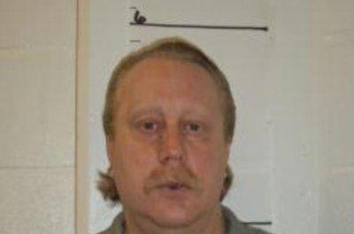 Missouri death row inmate gets last-minute reprieve due to rare illness