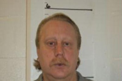 Missouri man scheduled for execution gets last-minute reprieve due to rare illness