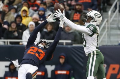 Chicago Bears begin important stretch against division opponents