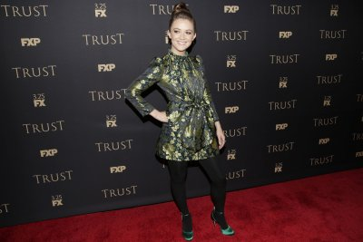 Billie Lourd to guest star on 'Will & Grace'