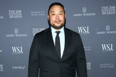 David Chang wins $1M prize on 'Who Wants to Be a Millionaire'