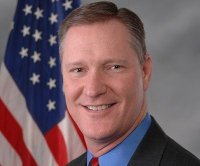 Ohio Rep. Steve Stivers to resign from Congress in May