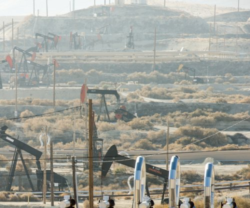 More Kurdish oil expected after field upgrades