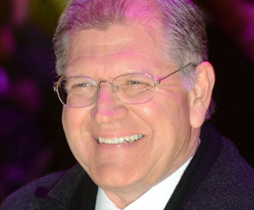Robert Zemeckis says no to 'Back to the Future' reboot