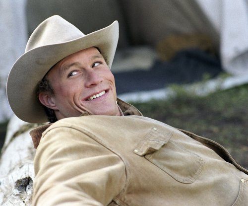 'Brokeback Mountain' play to be staged in the West End in 2016