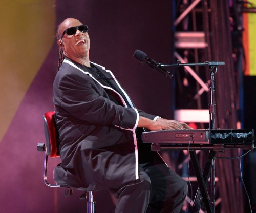 Stevie Wonder 'not obligated' to attend benefit concert