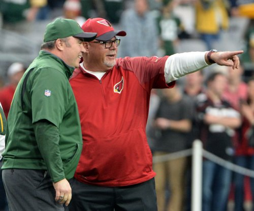 Green Bay Packers-Arizona Cardinals: Keys to game and who will win