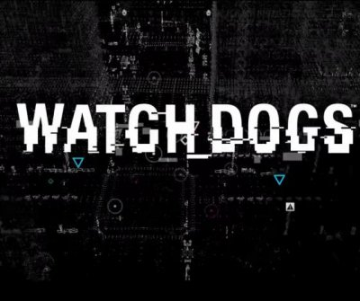 'Watch Dogs 2' to launch by April 2017