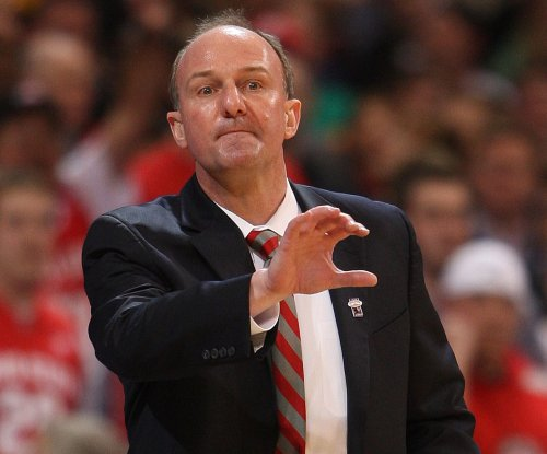 Ohio State basketball team loses 3 more players