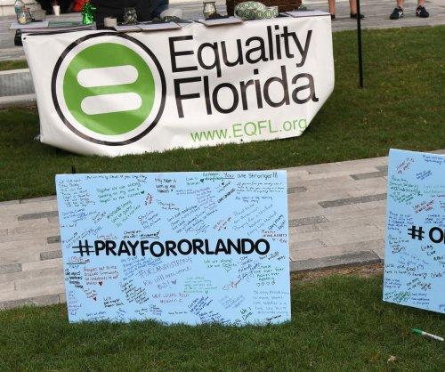 House GOP leaders block vote banning LGBT discriminaton