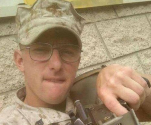 2 U.S. Marines under investigation for Facebook threat to gay bars