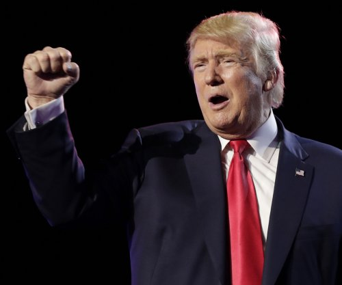 Trump campaign launches nightly Facebook Live broadcast