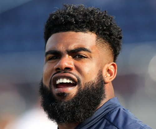 Ezekiel Elliott: NFLPA asking for full panel rehearing of case in appeals court