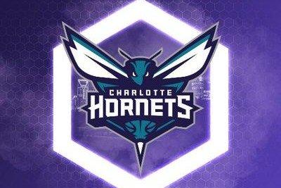 Charlotte Hornets: Dwight Howard fined for obscene gesture
