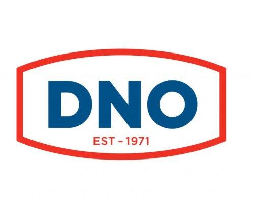 Norway's DNO sets sights on Kurdish oil leadership