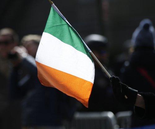 Ireland leads call for economic break from oil