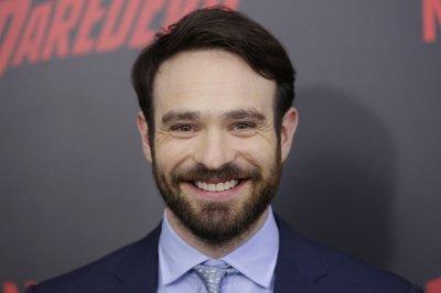 No Season 4 for 'Daredevil' on Netflix