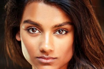 Simone Ashley joins 'Bridgerton' Season 2