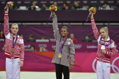 Olympic Roundup: Big crowds spur home team