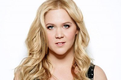 Comedy Central renews 'Inside Amy Schumer' for a third season
