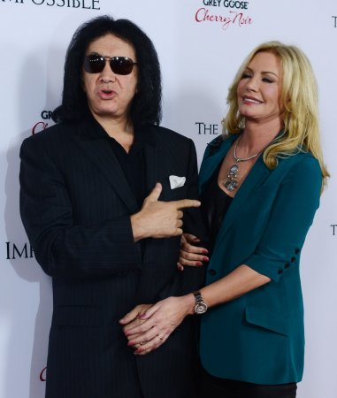 Gene Simmons to launch new music reality series