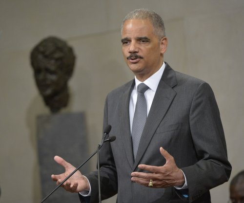 Justice Department announces protections for trangender employees