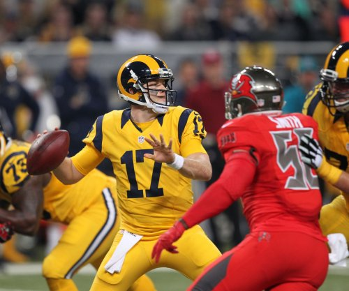 NBC acquires rights to televise NFL's 'Thursday Night Football' games with CBS