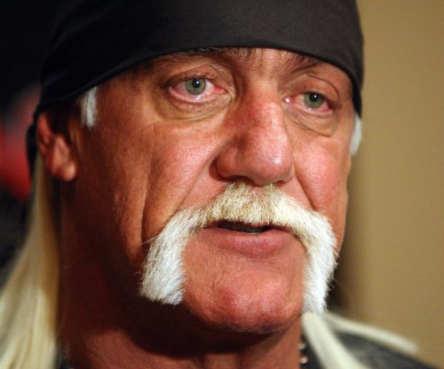 Gawker settles Hulk Hogan sex tape lawsuit