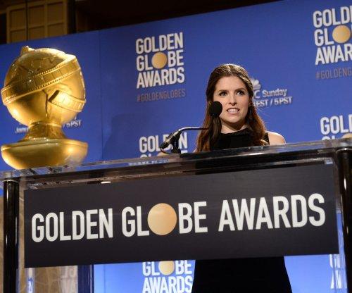 'La La Land,' 'Moonlight,' 'Manchester,' 'Florence' and 'Loving' land Golden Globe nods