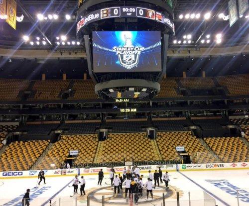 2017 NHL playoffs: Ottawa Senators-Boston Bruins Game 3 preview, update
