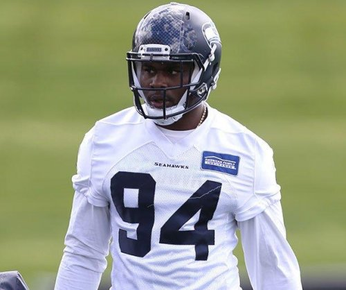 ATV accident keeps Seattle Seahawks rookie DT Malik McDowell from reporting to camp