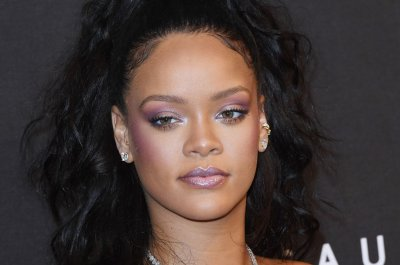 Street Rihanna grew up on in Barbados gets renamed after her