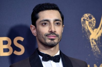 Riz Ahmed says the deaf community taught him the 'true meaning of listening'