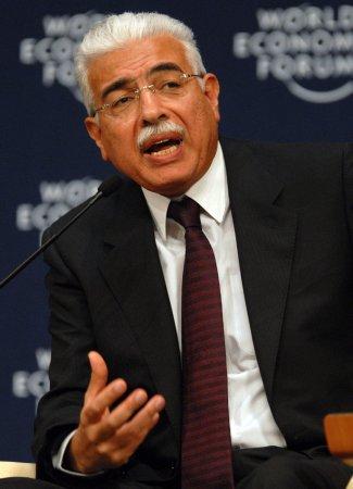Egyptian prime minister under fire